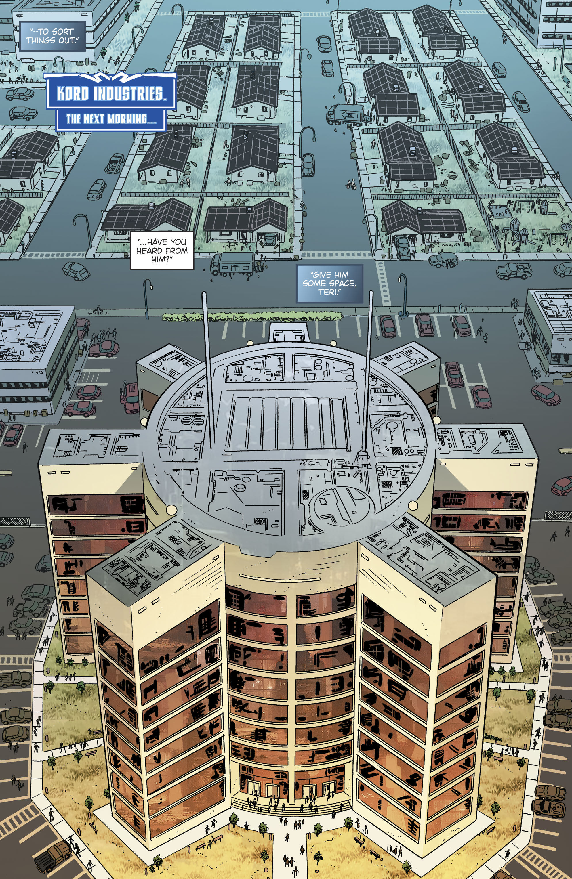 Investigations aux Industries Blue-Beetle-11-DC-Comics-Rebirth-Spoilers-5