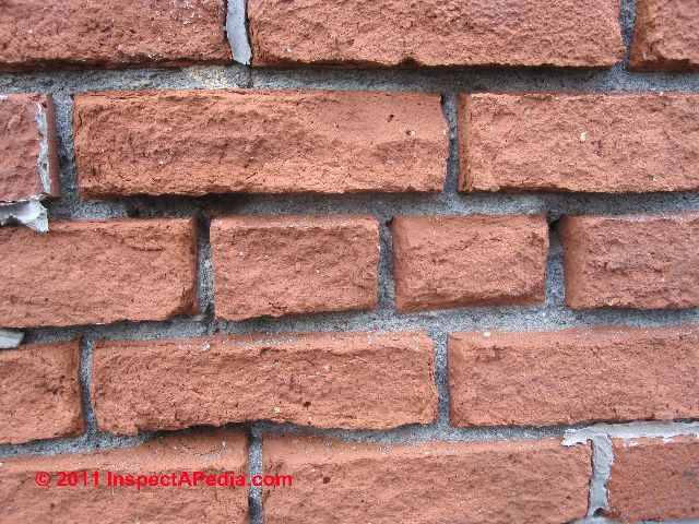 captains in real life Brick_Wall_Damage_153_DJFs