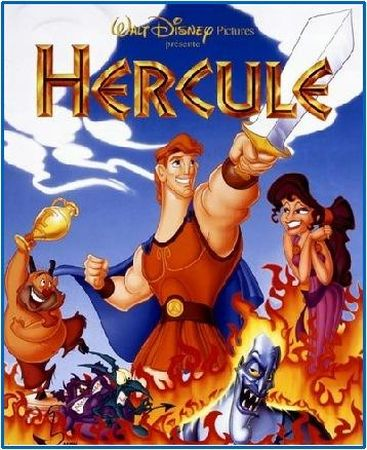 Hercules,héros grec Hercules_3