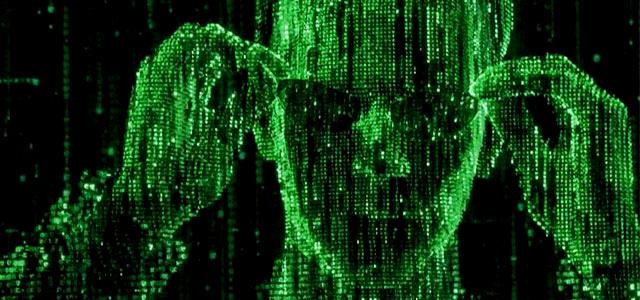 ROL GANZTER - CAPITULO 10 [Con Cariño Desde La Web] Matrix-neo-hacker