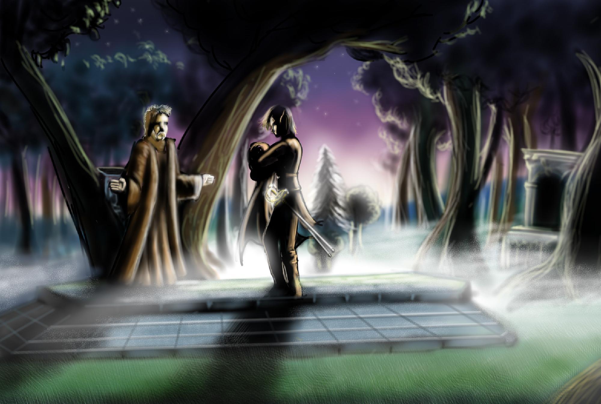 Fugitifs : Dessins des personnages joueurs Image5c8121ea01dd1