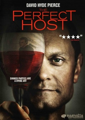 Recommend a movie - Page 2 The-perfect-host-movie-poster-2010-picture-mov_01dca314_b