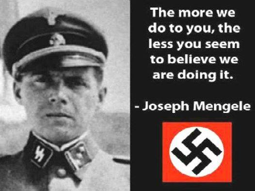The United States of the Solar System, A.D. 2133 (Book Seven and the Seven Seals) - Page 38 The-More-We-Do-To-You-The-Less-You-Seem-To-Believe-We-Are-Doing-It-J-Mengele
