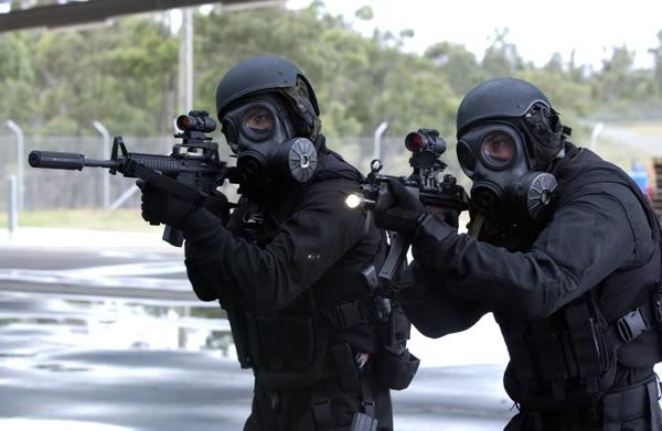 القـوات الخـاصــة حول العالم - حصري لصالح منتدى الجيش العربي Sasrecruits1