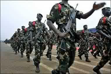 CCTV - Página 2 Central_African_Soldiers