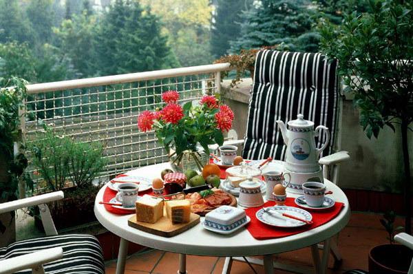 Весеннее щебетание Balcony_design-8