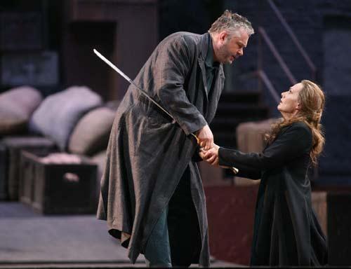 tristan - Wagner - Tristan et Isolde - Barenboïm - Page 4 20071207_174459_ff1582f31