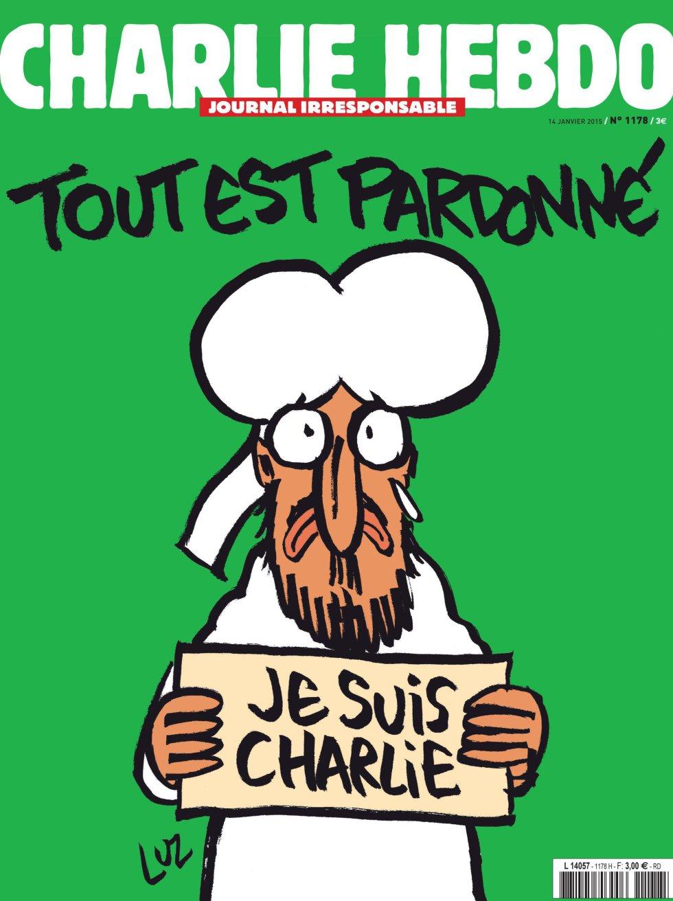 Investigación sobre el Atentado Terrorista contra la revista francesa Charlie Hebdo - Página 2 1421101173_916098_1421173116_sumario_grande