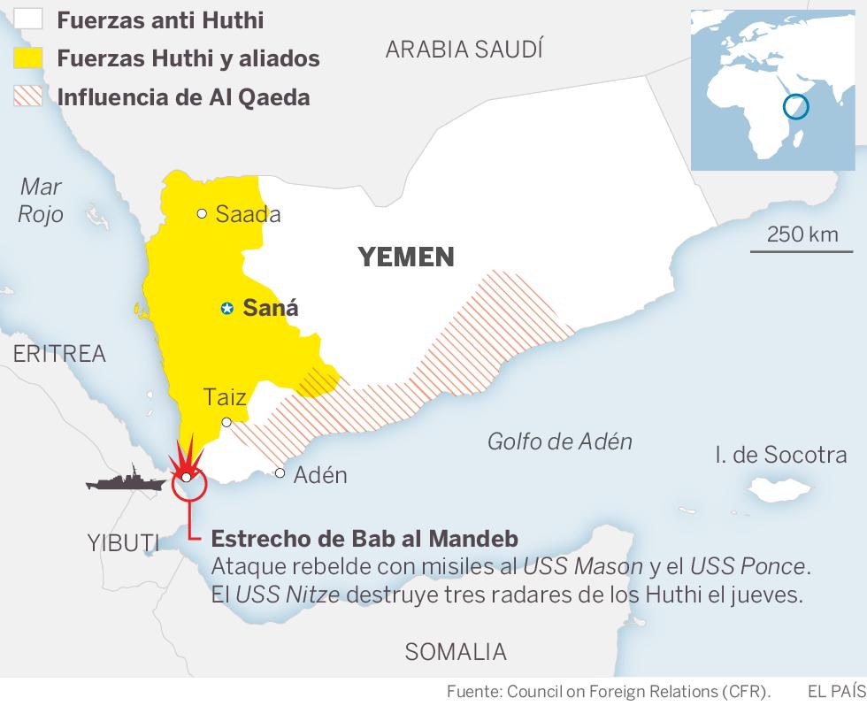 Yemen, EEUU, Arabia Saudí, Irán... - Página 10 1476356254_050558_1476370088_sumario_normal