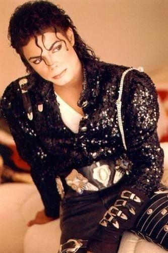 Napoli: The World Greatest Tribute Artist 25/06 ospite E Casanova 168099_1535364110742_1434018808_31173679_4980378_n