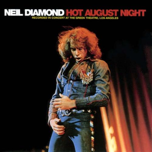 A rodar XVI - Página 20 Neil-diamond-hot-august-night
