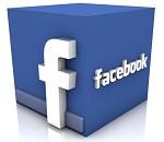 ВСЕ ПРО ВСЕ - Портал Fejsbuk-logo