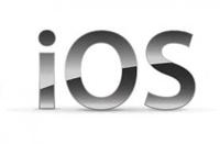 Сетевые мошенники блокируют устройства на базе iOS Ib_129453_index