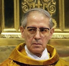 LA ORDEN DE LOS JESUITAS CONTRA LA LOGIA PROPAGANDA DUE Jesuit-general-adolfo-nicolas-2009-angry