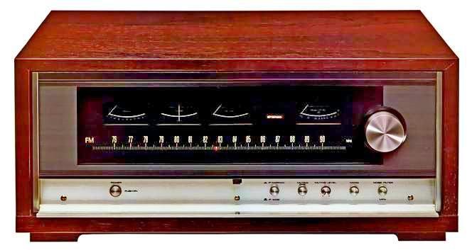 ¿Quizá el mejor tuner vintage? Pioneer%20f3