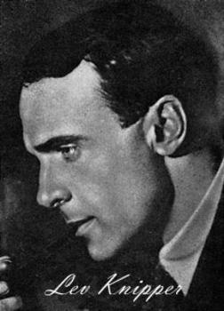 Lev Knipper (1898-1974) 53325654