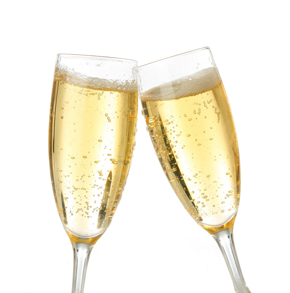 Annif ! - Page 3 Champagne_glasses