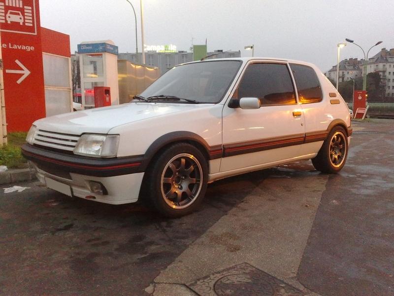 [Bullmotorsport] 205 TurboCT - blanche - 1989 Pts%20(10)