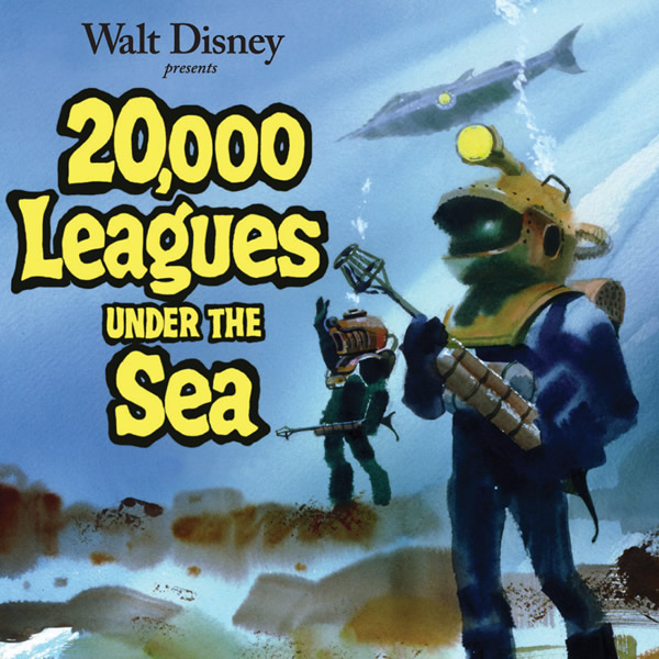 [Création] Mes WC transformés en Nautilus ! - Page 4 20_000_Leagues_600