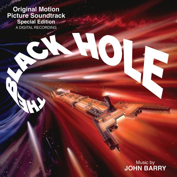 [OST] Liste complète Intrada/Disney - Page 2 Black_Hole_600