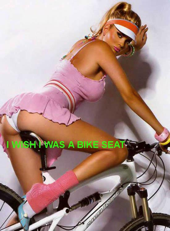 Ljepotice i bicikli Hot_girl_on_bike