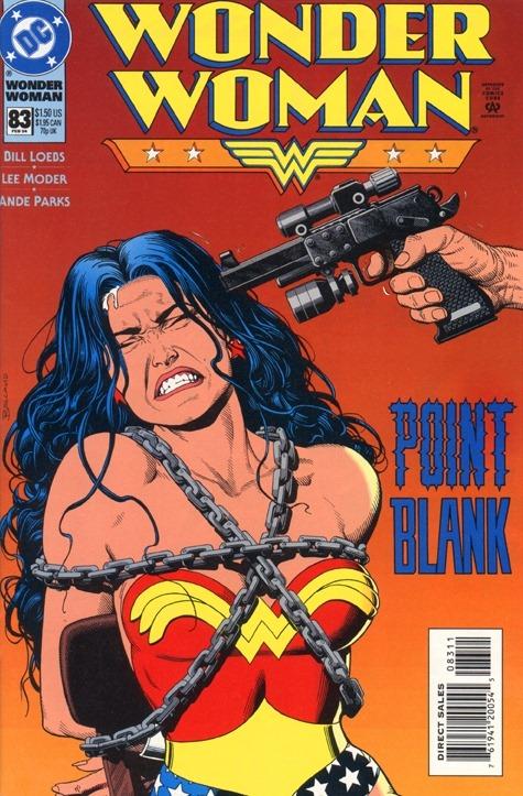 [Comics] Plagios , Homenajes o similes... - Página 2 Wonderwoman-83