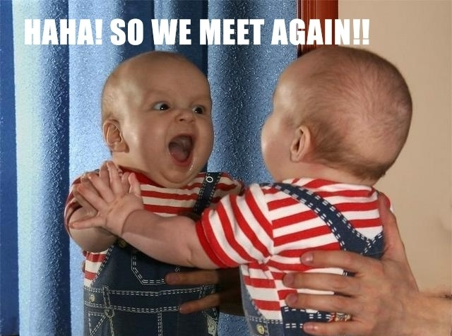 FUNNY PICTURES - Page 7 Funny-baba-haha-so-we-meet-again