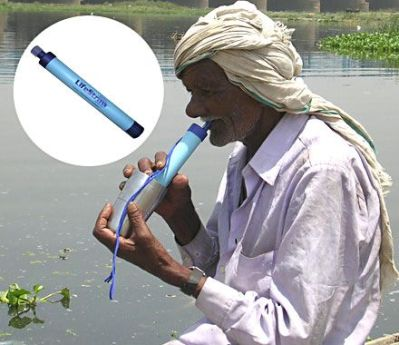 [Eau] - Purification - Page 2 LifeStraw_0.img_assist_custom