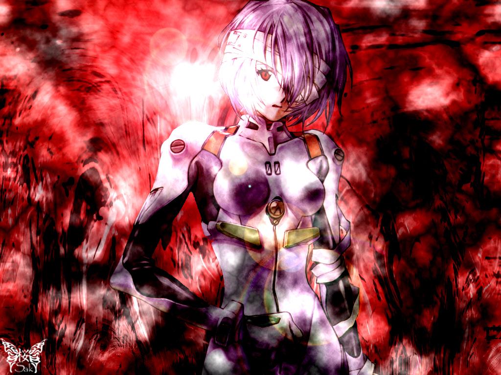 Neon Genesis Evangelion picture  Neon_Genesis_Evangelion(2)