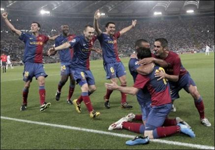 Juego: traeme una imagen - Página 18 Final-champions-gol
