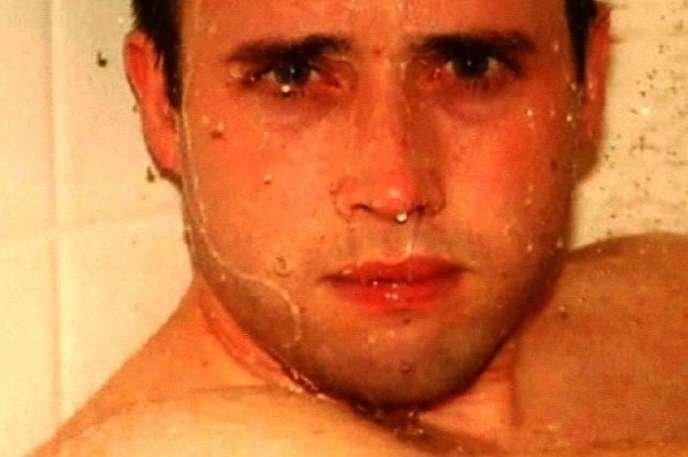 The Shocking and Bizarre 9.-Travis-Alexander
