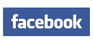 Facebook-keskustelut