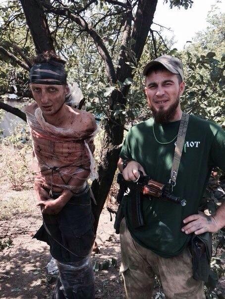 Donbass Liberation War Multimedia Post-10-1408308846