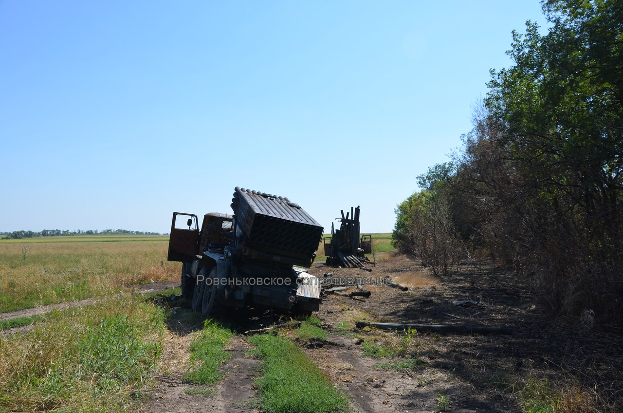 Donbass Liberation War Multimedia Post-10-1408469024