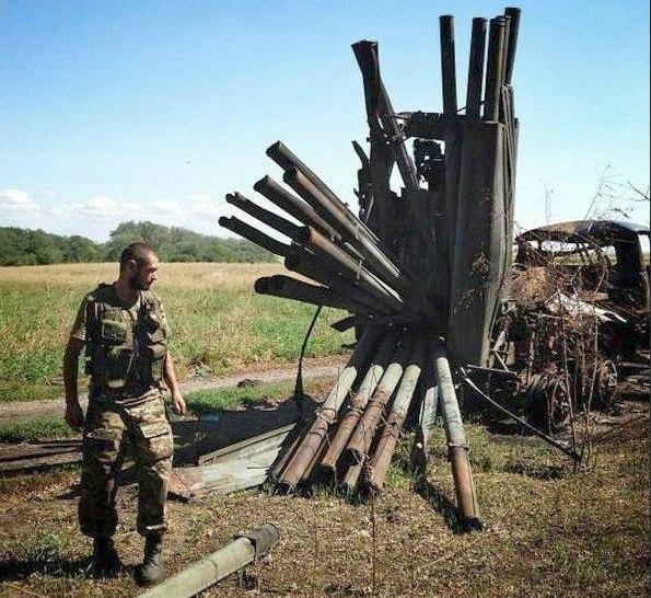 Donbass Liberation War Multimedia Post-10-1408572174
