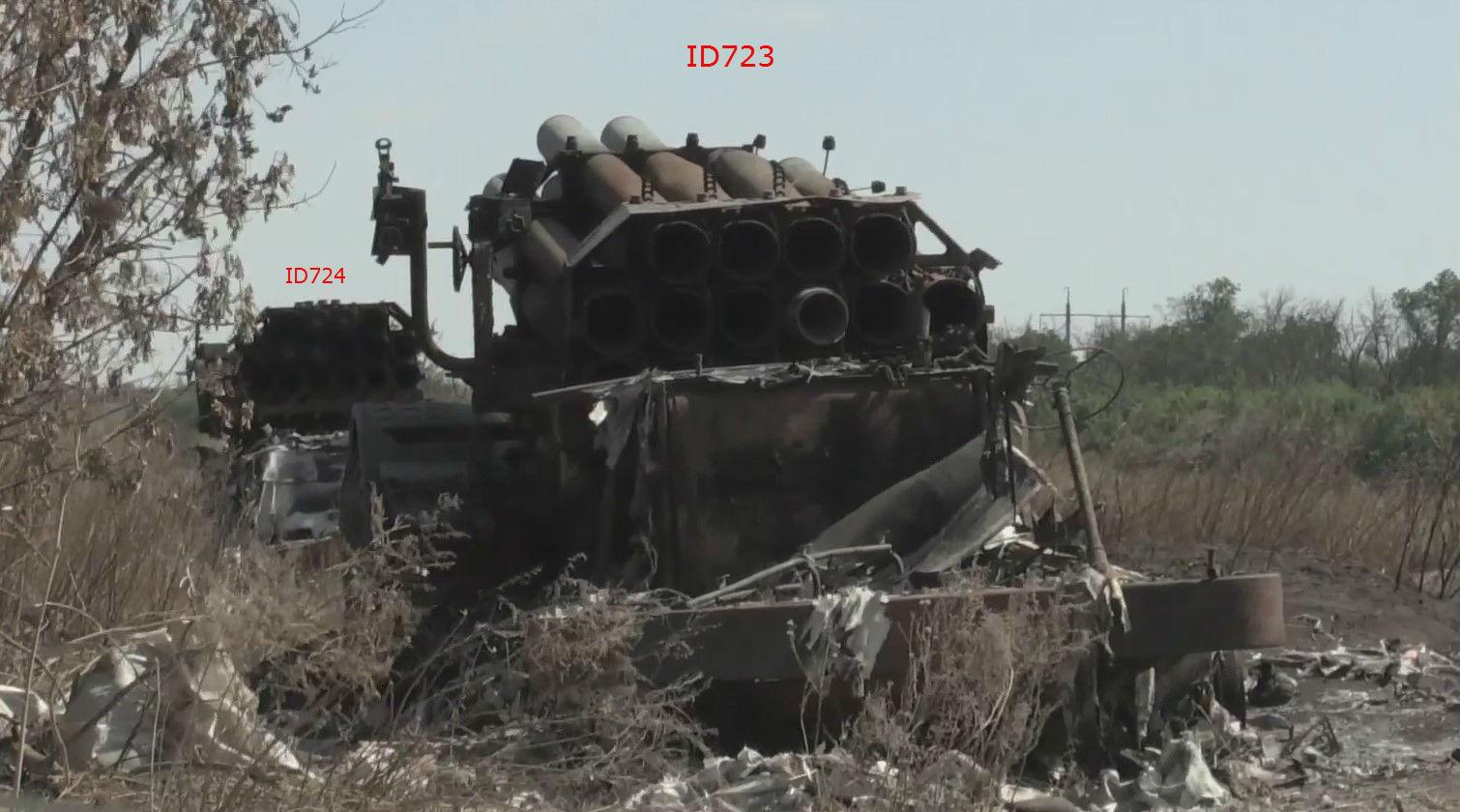 Donbass Liberation War Multimedia Post-10-1410077504