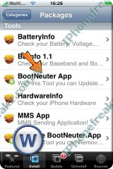 Upgrade or downgrade your bootloader with BootNeuter Bootn2-160x240