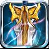 [JEU] SACRED ODYSSEY : Zelda revu par Gameloft [Payant] Logo-sacredodyssey