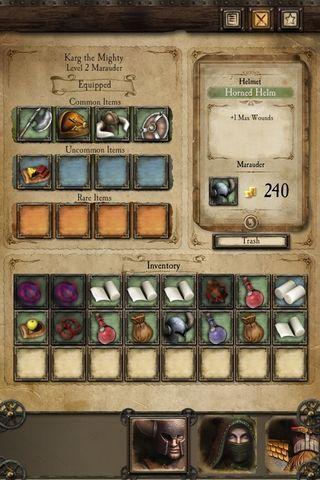 Warhammer Quest Warhammer_quest_04