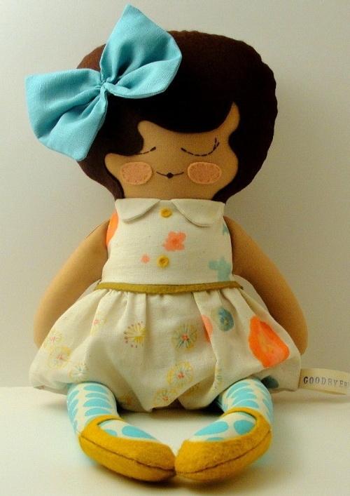 Куклы. 15.1301946565