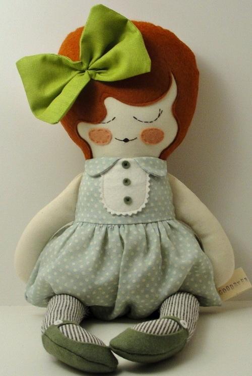 Куклы. 6.1301946564
