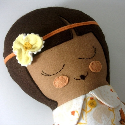 Куклы. 8.1301946562