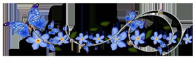"""Проект """"Единство и гармония"""" - Весна. Поздравляем победителей! 0d1c538b6c12a587397d73687f338172.1519381985"""