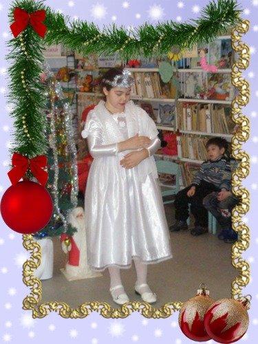 Фотопарад новогодних нарядов 118438492_pJbVT_1419261742.1419262865