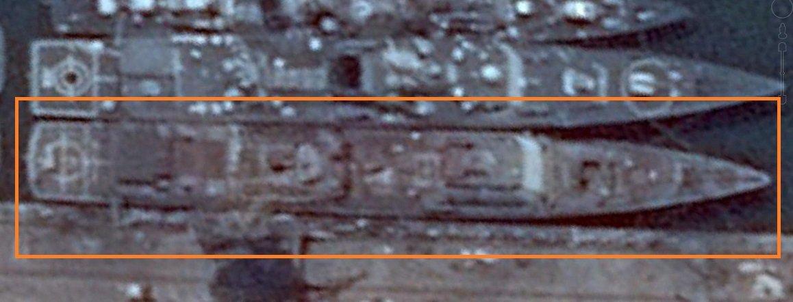 Type 051B 16715a.1443461811