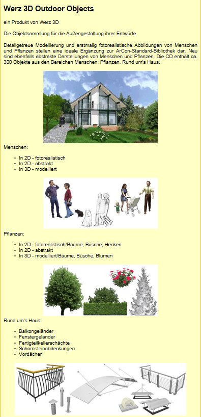 3D объекты ArCon - Страница 3 2015-04-29_102826.1430293133