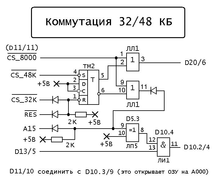 """Флейм только по теме """"Радио-86РК"""". 32-48Ksodnimportom8000.1604522397"""