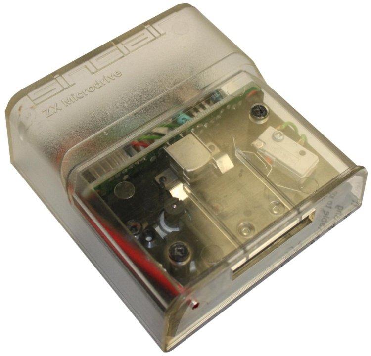ZX Microdrive Microdrivetransparent.1601314376