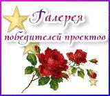 Музей победителей проектов. Proekty.1611125272