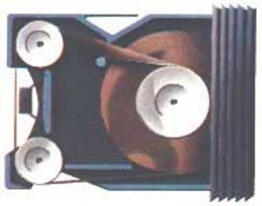 ZX Microdrive ZXMicrodrive.1601309990